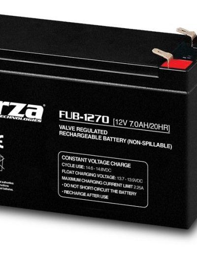 bateria12v7a