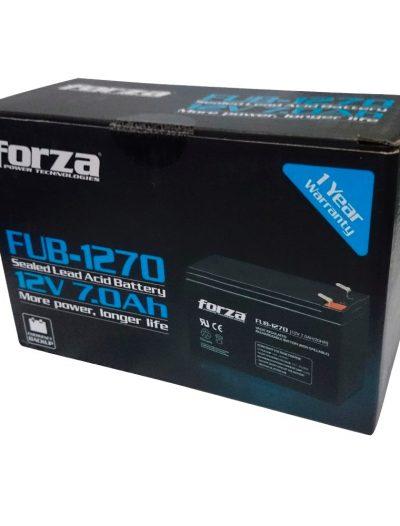 bateria12v7a2
