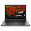 Laptop HP 240 G3. Intel Core i3