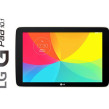 Tablet 10.1″ LG 16GB – Quad Core