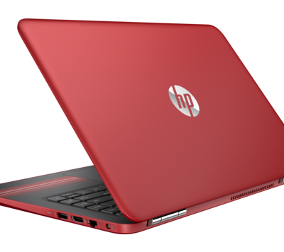 hp-i7-video-roja