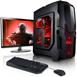 PC Gamers