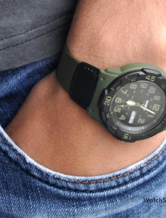 reloj-casi-mrw200-3
