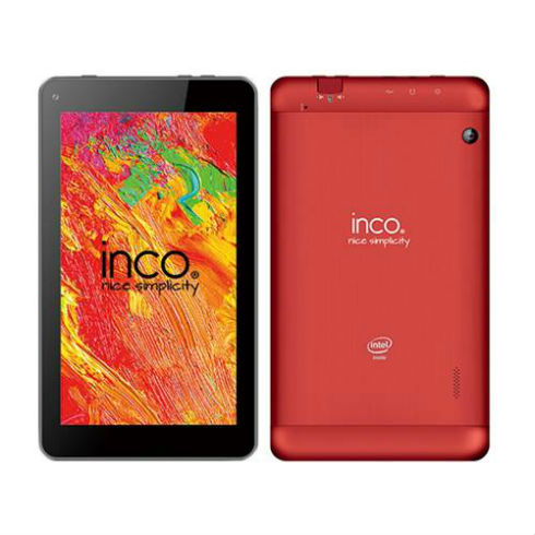 tablet-inco2