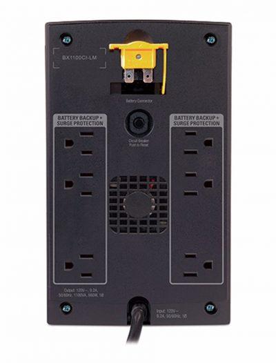 ups-apc11002