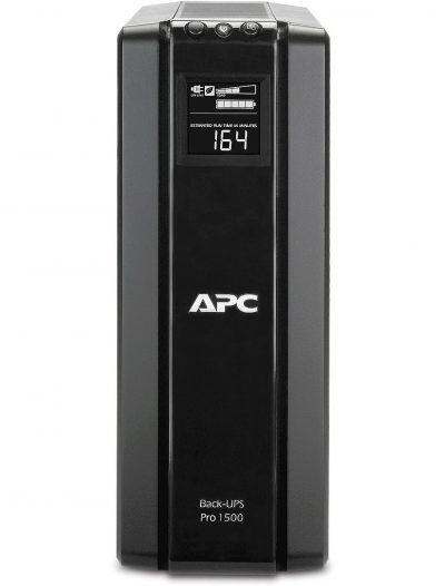 ups-apc1500