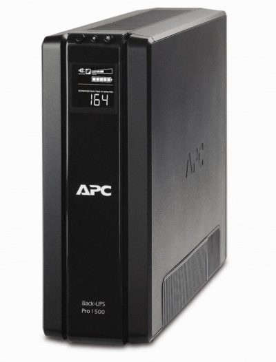 upsapc15002