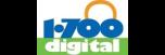 1700digital.com